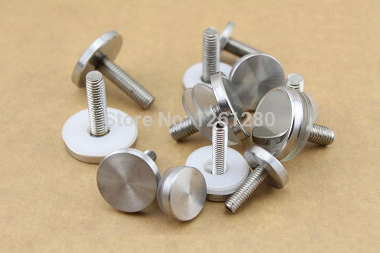 door knob screws photo - 7