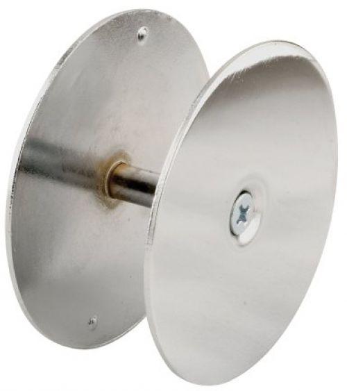 door knob security plate photo - 16