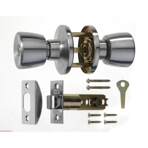 door knob set photo - 4