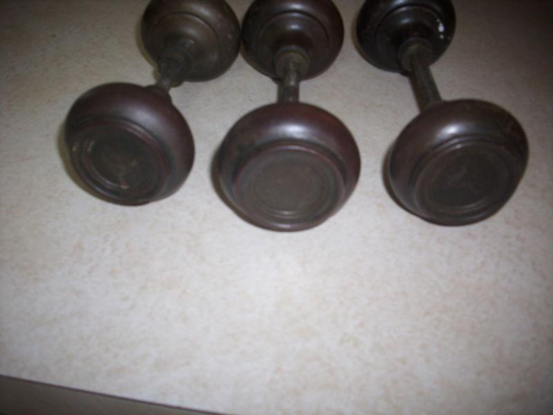 door knob set screws photo - 20