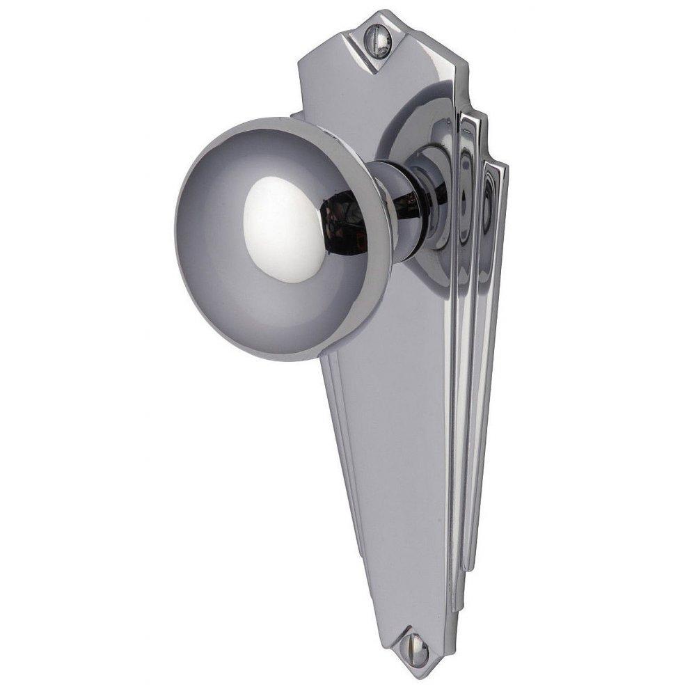 door knob set screws photo - 9