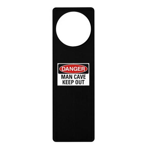 door knob signs photo - 8