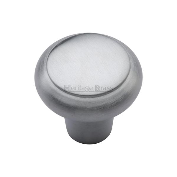 door knob sizes photo - 9