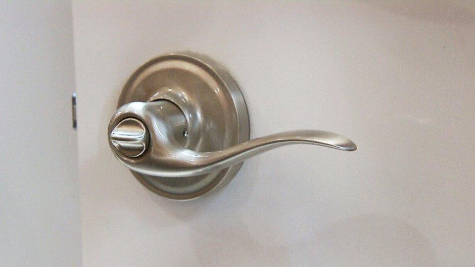 door knob slang photo - 15
