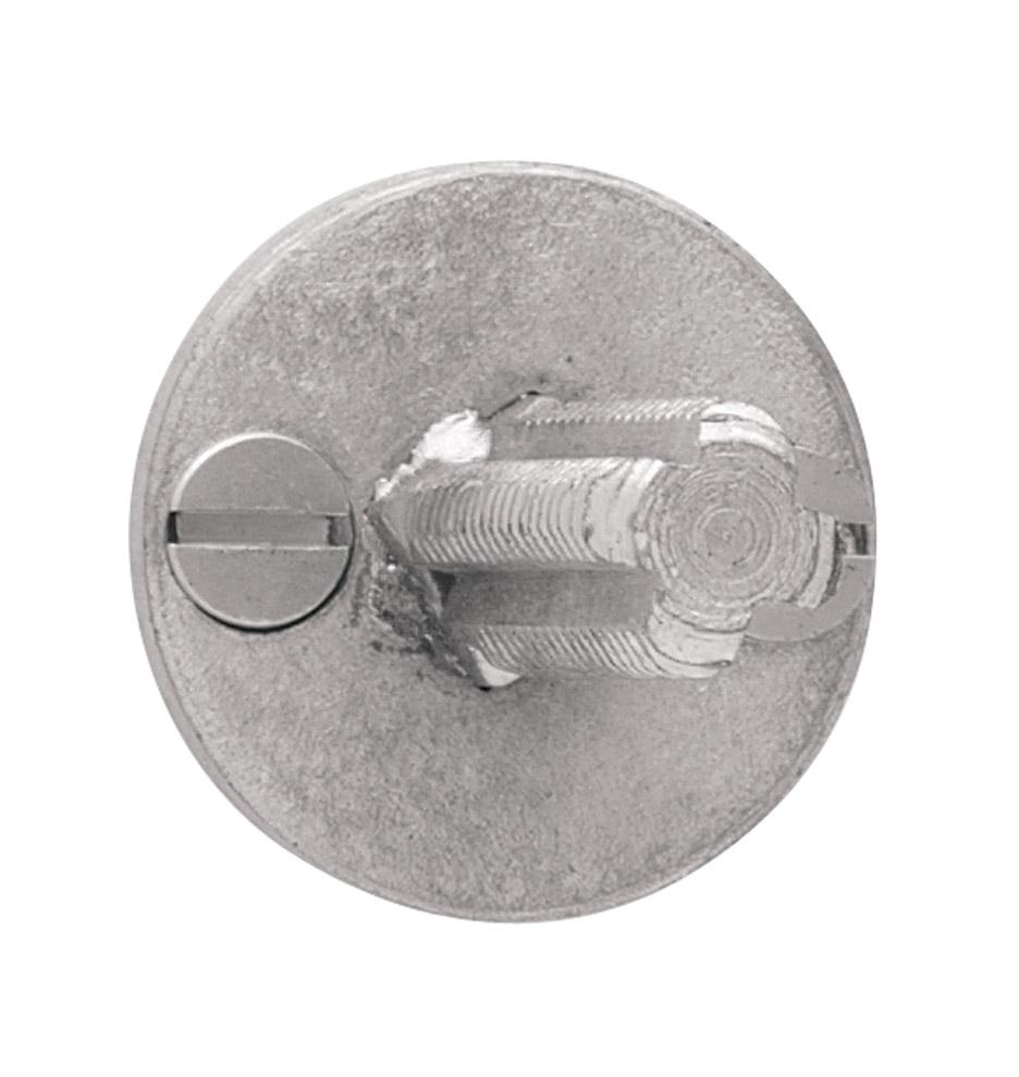 door knob spindle photo - 14