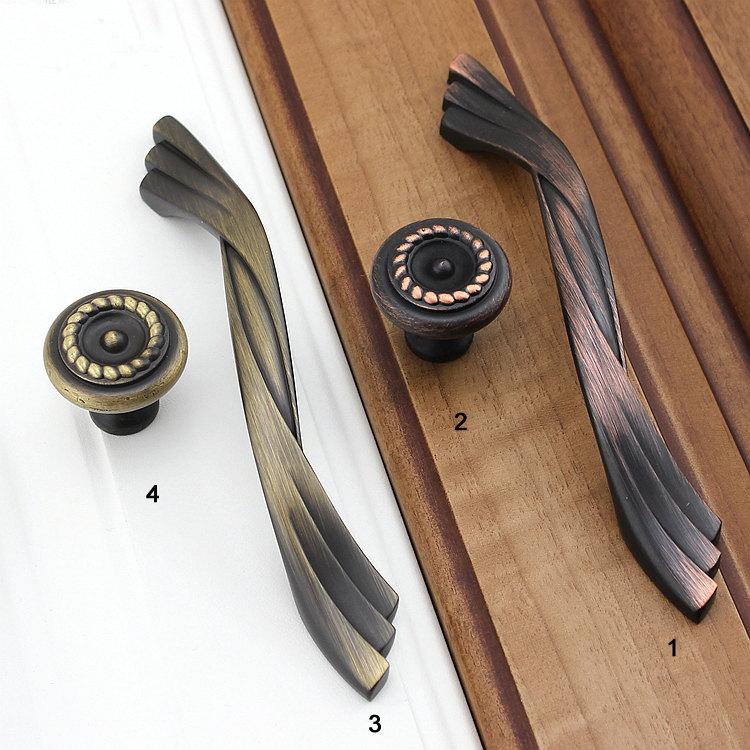 door knob sticks photo - 16