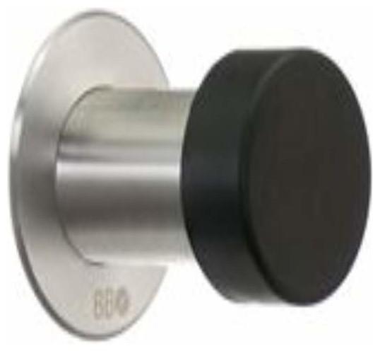 door knob stop photo - 4