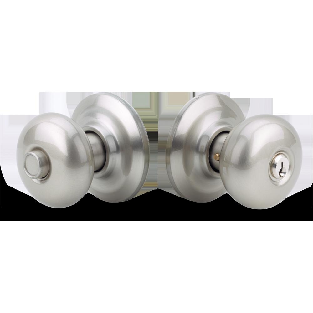 door knob styles photo - 16