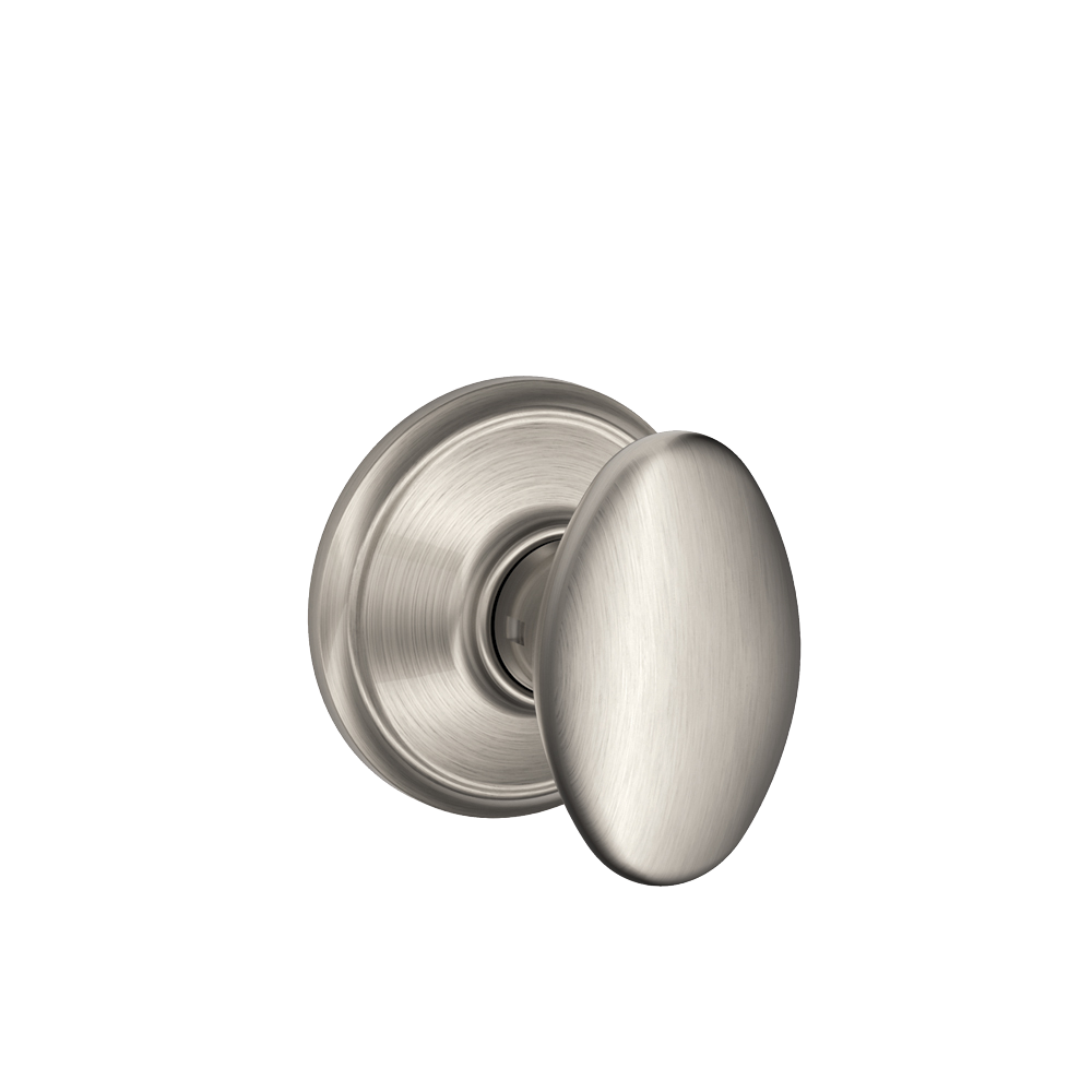 door knob styles photo - 18
