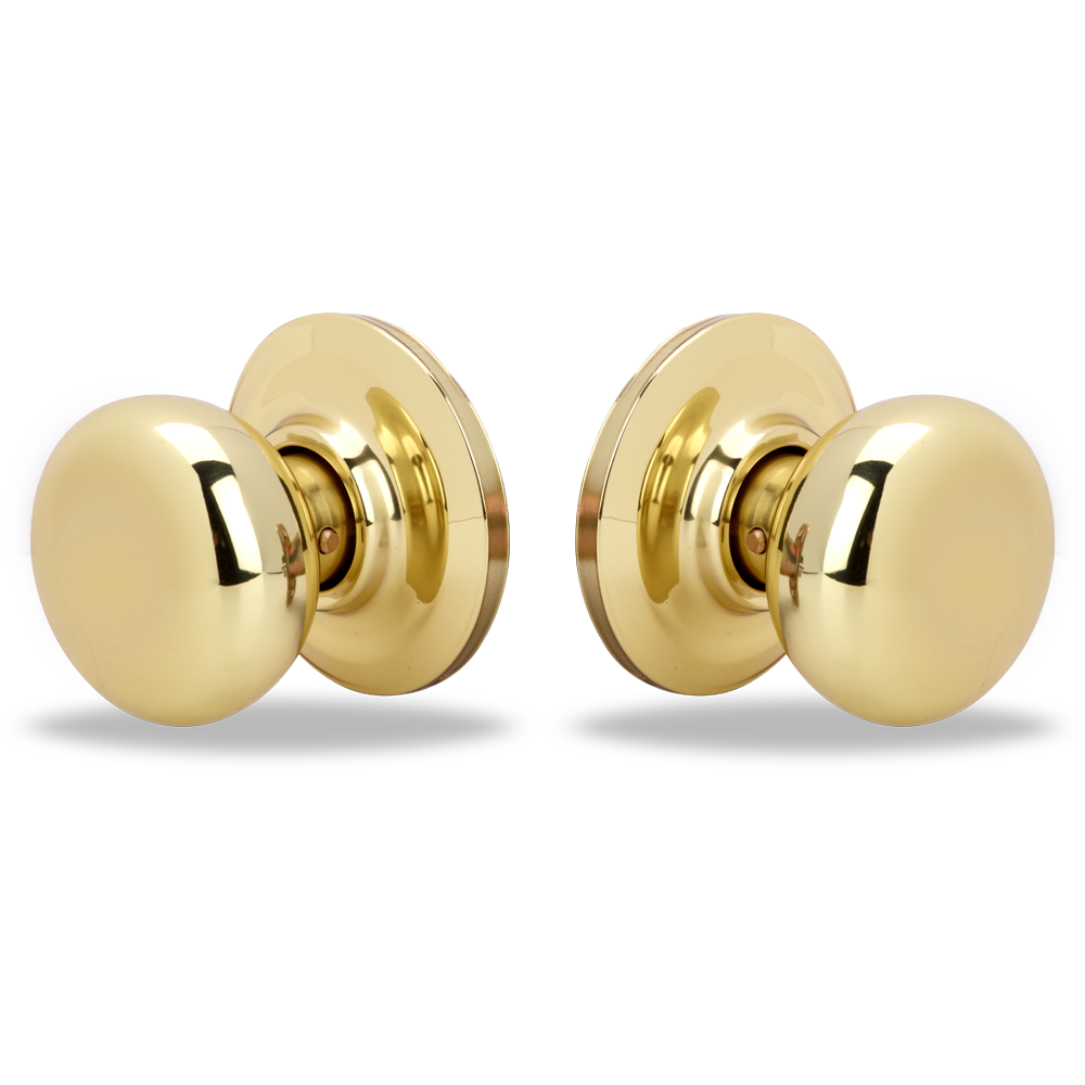 door knob styles photo - 2
