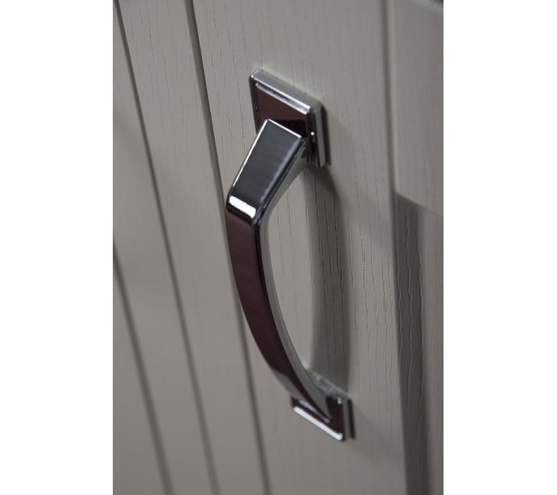 door knob styles photo - 20