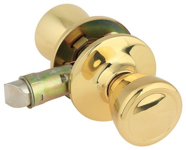 door knob styles photo - 7