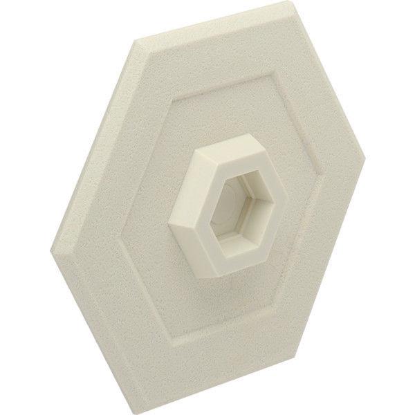 door knob wall protector photo - 7