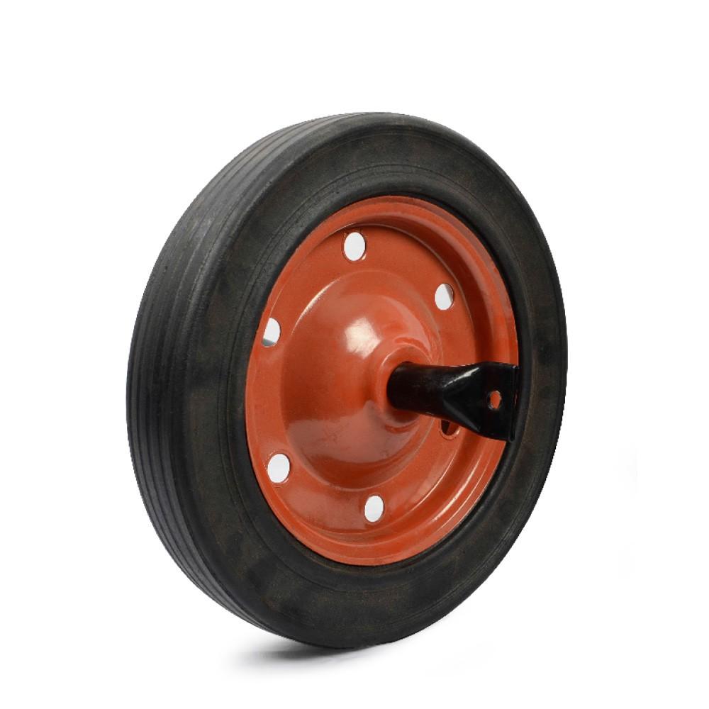 door knob wheel and axle photo - 8