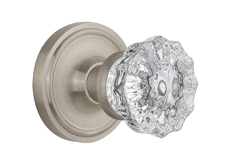 door knob wholesale photo - 1
