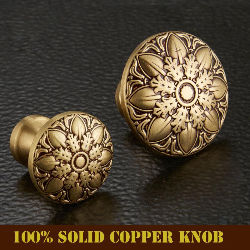 door knob wholesale photo - 15