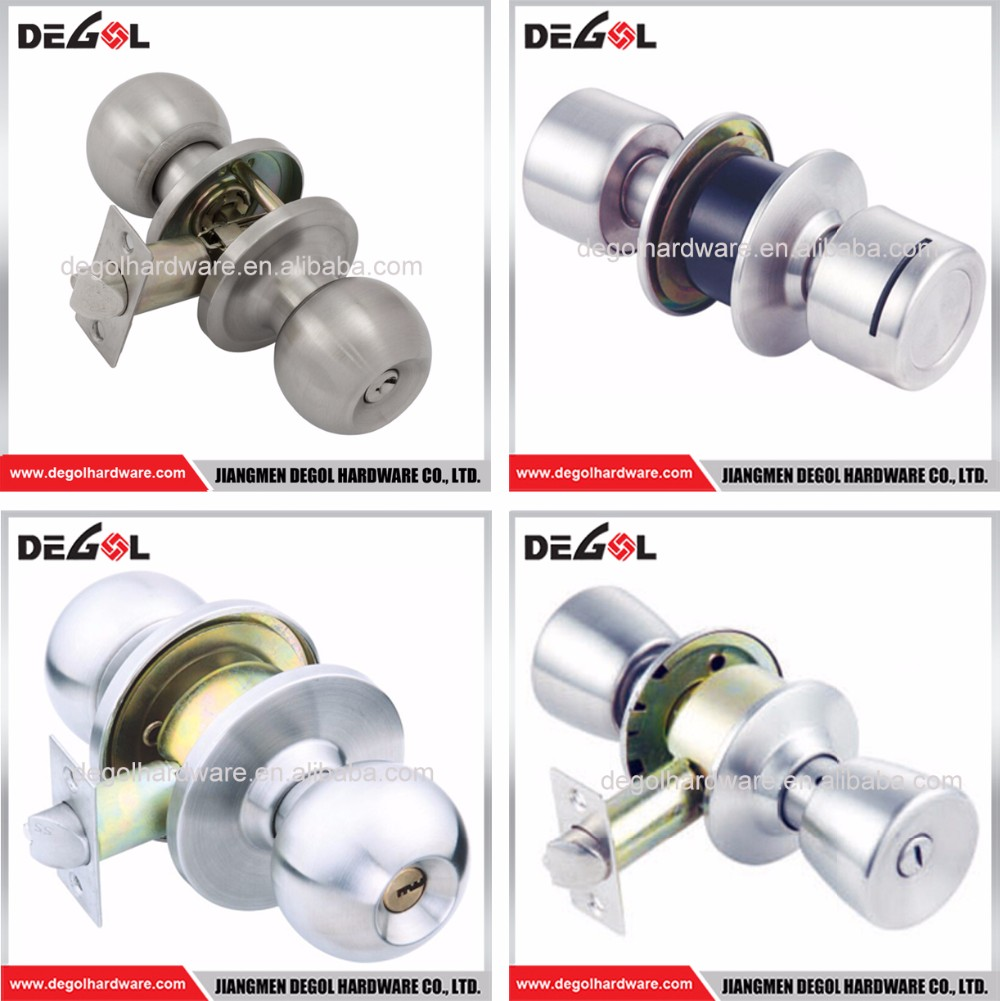 door knob wholesale photo - 16