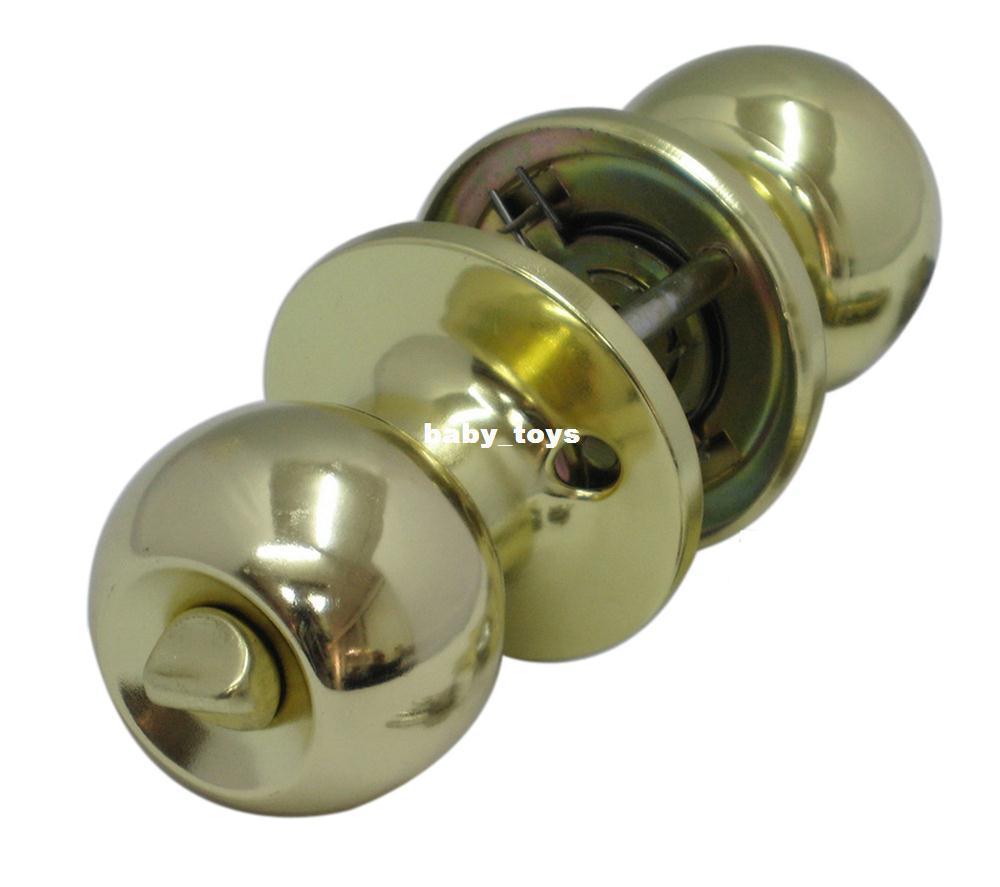 door knob wholesale photo - 3