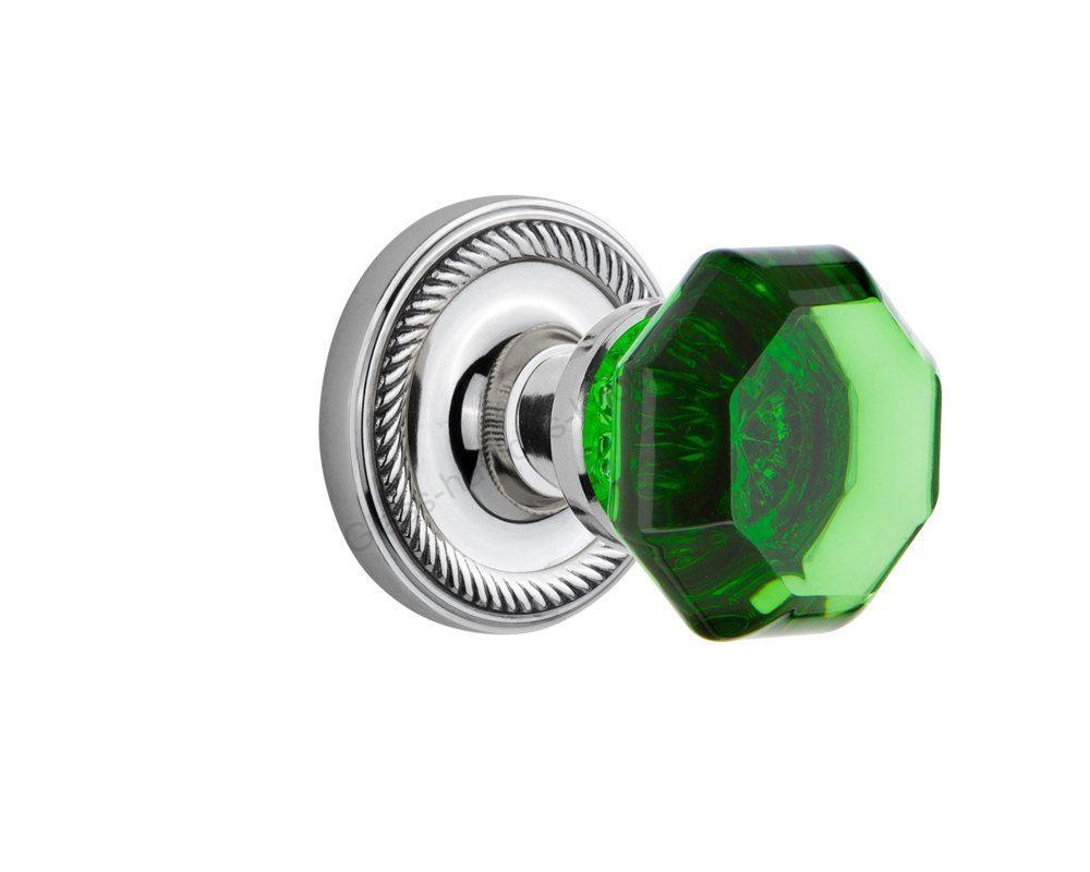 door knob with combination lock photo - 11