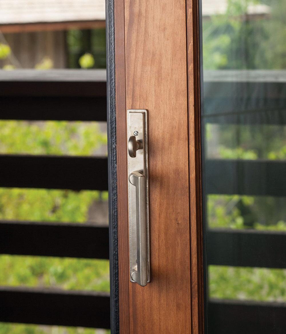 door knob with deadbolt photo - 19