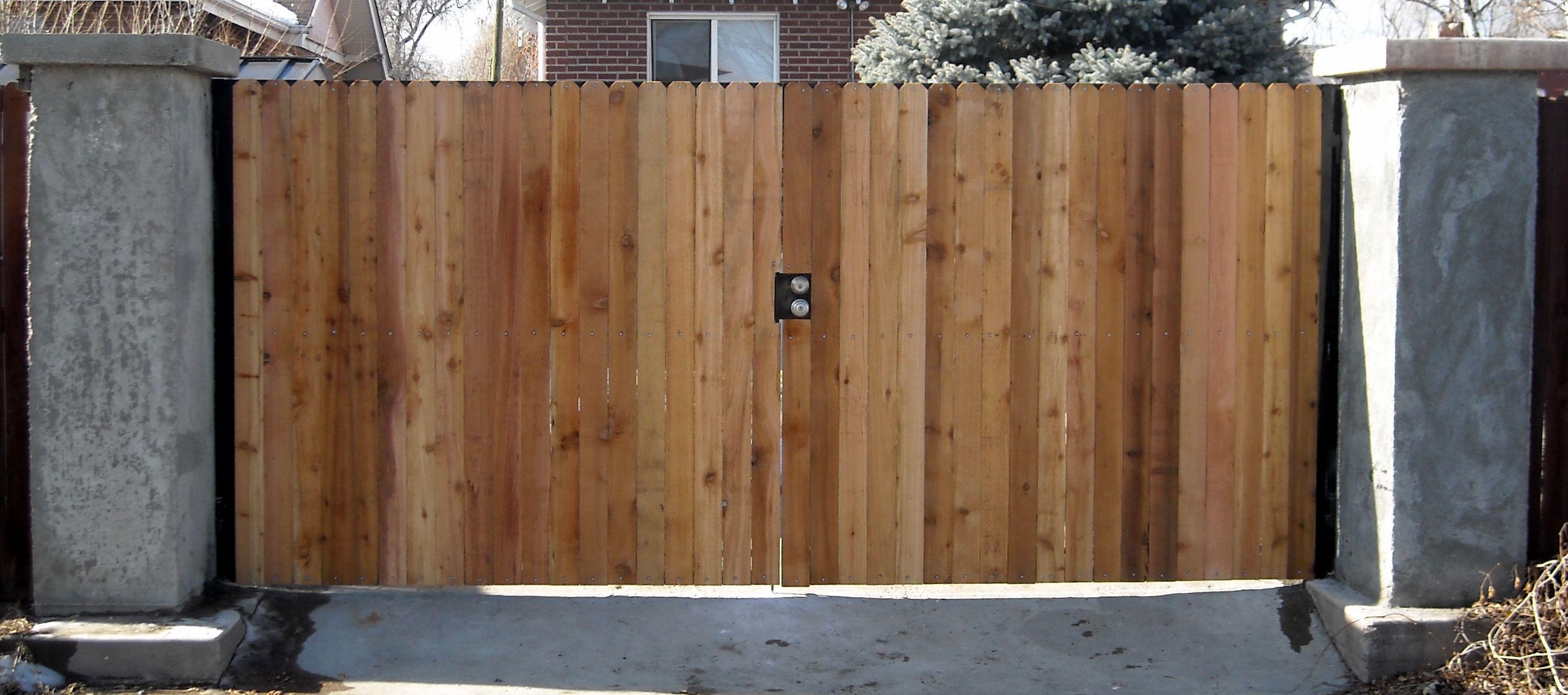 door knob with deadbolt photo - 4