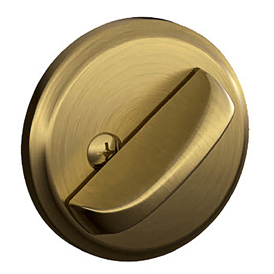 door knobs and deadbolts photo - 16
