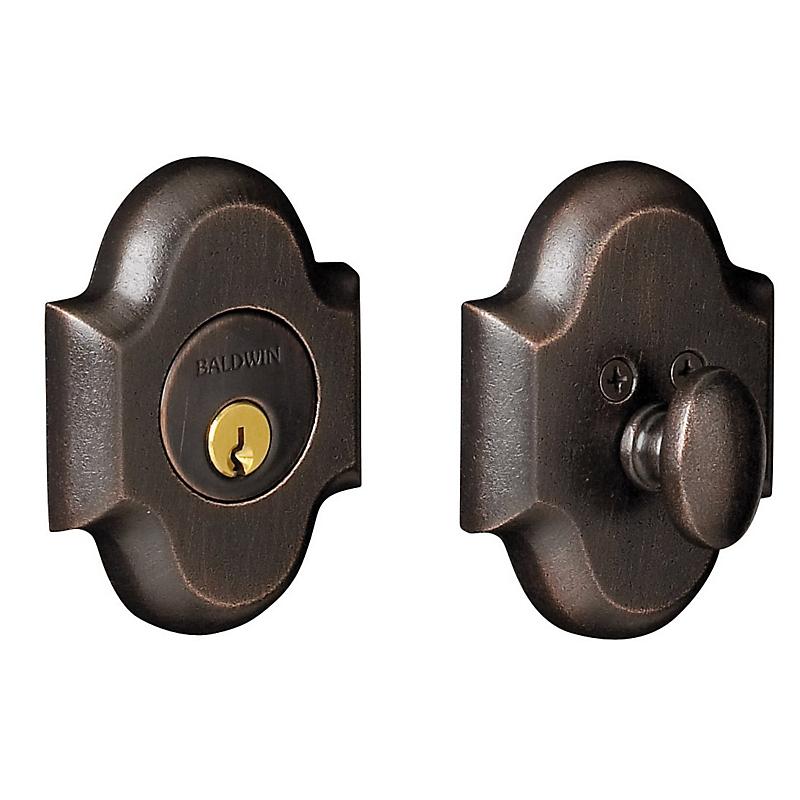 door knobs and deadbolts photo - 17