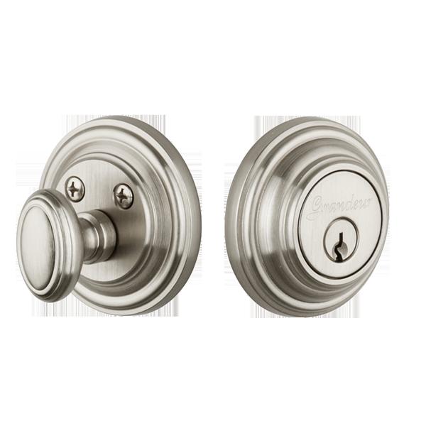 door knobs and deadbolts photo - 20