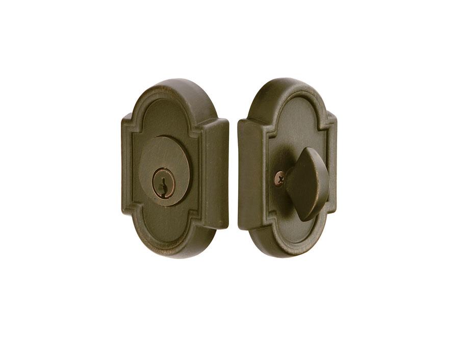 door knobs and deadbolts photo - 4