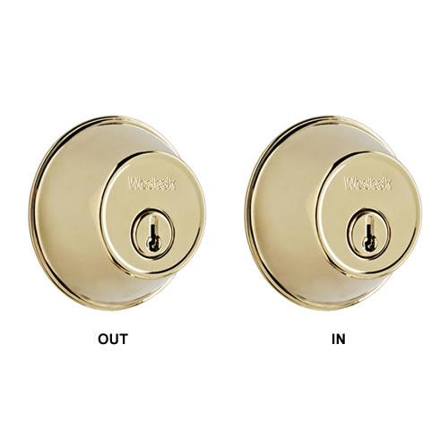 door knobs and deadbolts photo - 6