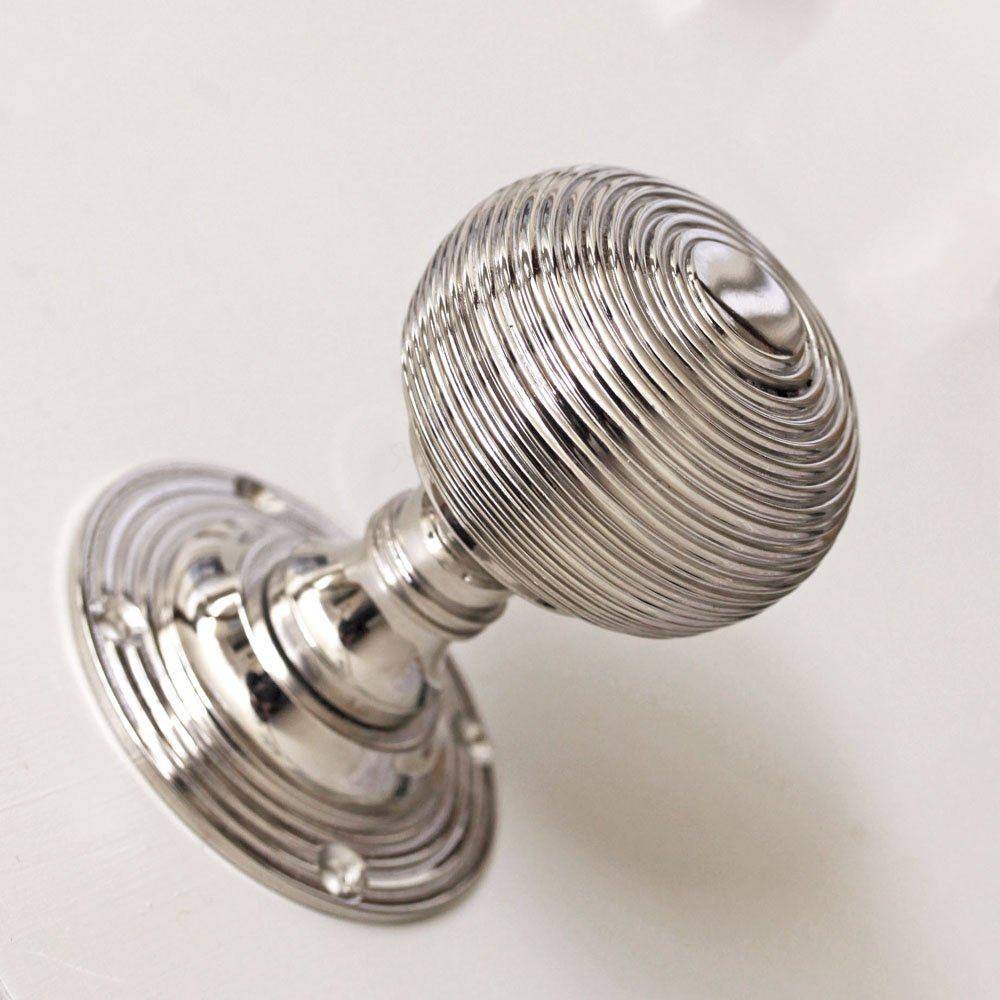 door knobs and handles photo - 8