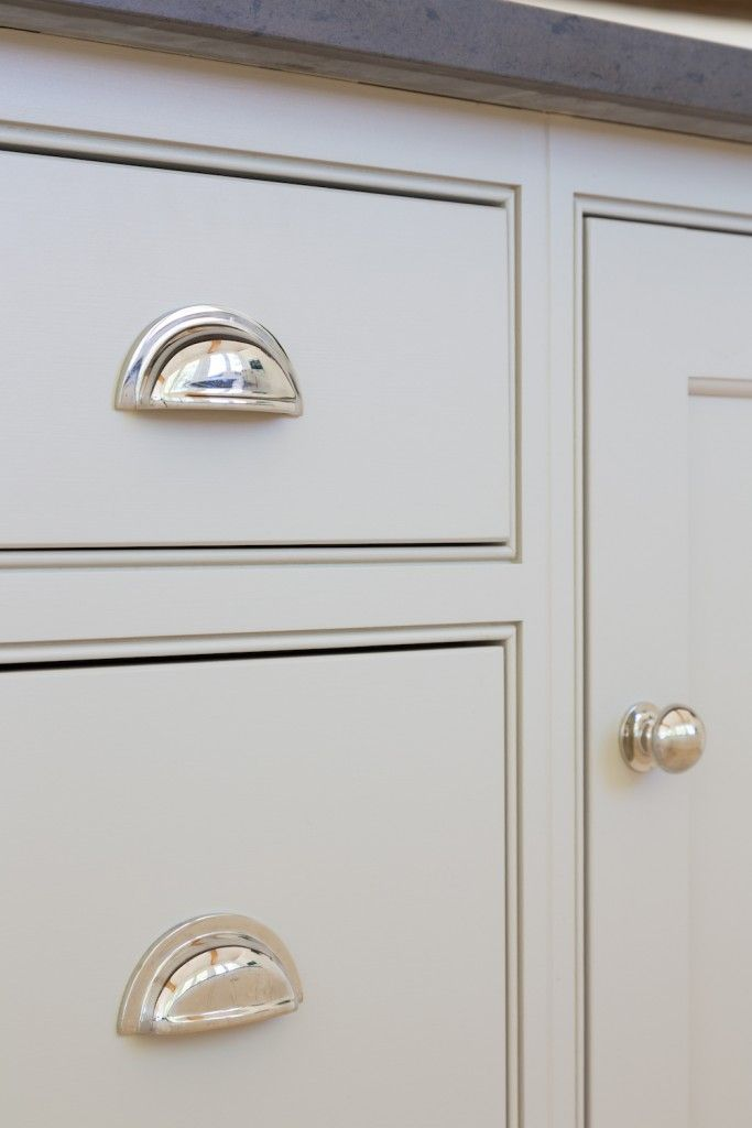 door knobs and handles for kitchen cabinets photo - 14