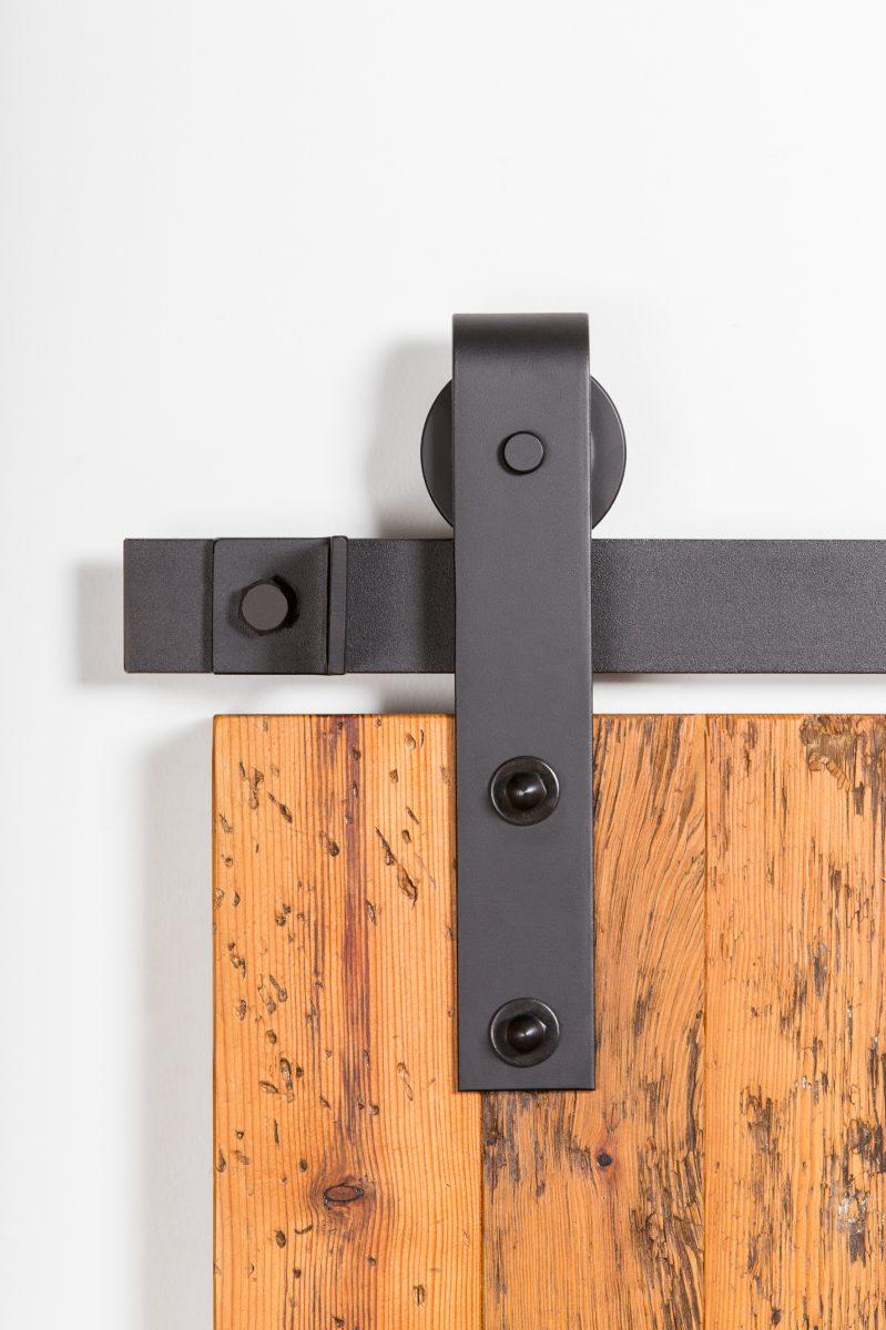 door knobs and hinges photo - 18