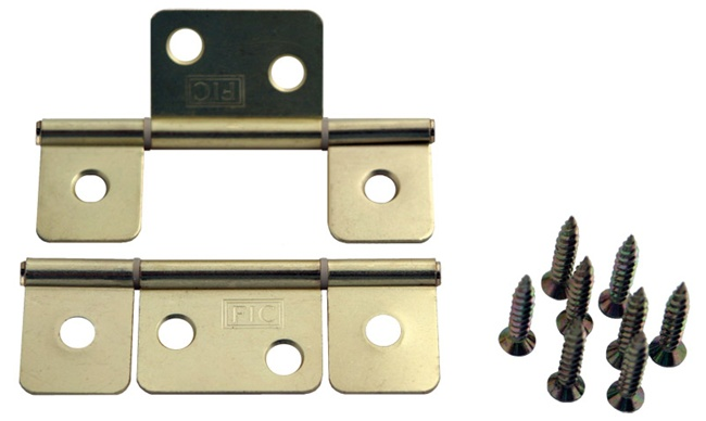 door knobs and hinges photo - 2