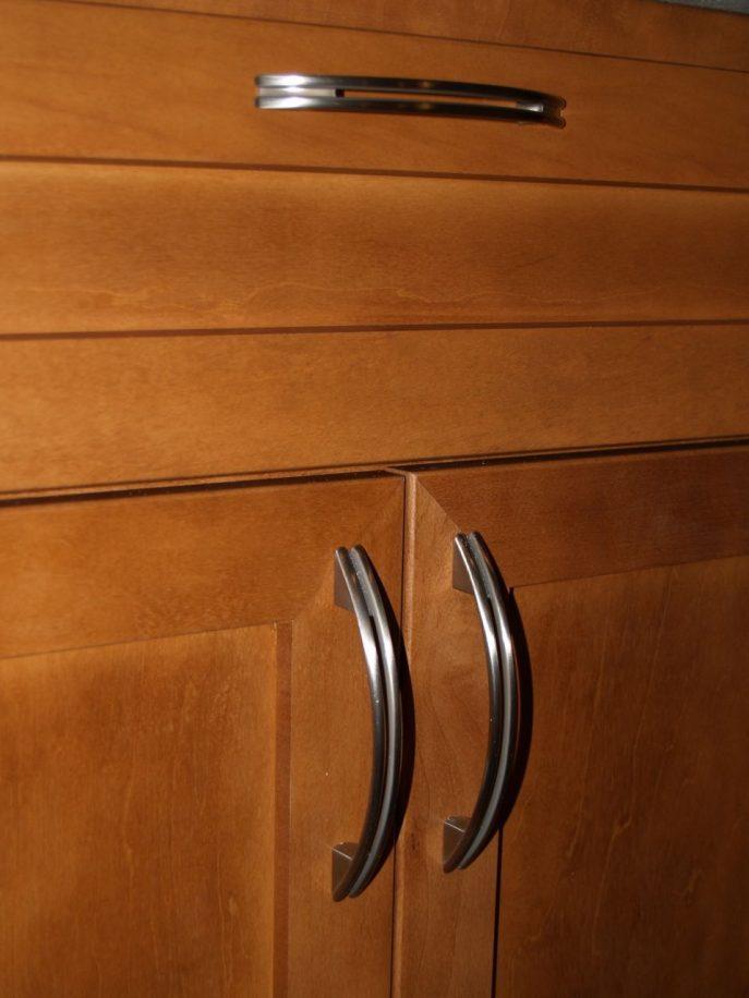 door knobs and hinges photo - 4