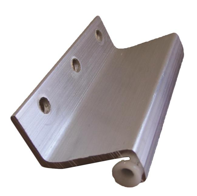 door knobs and hinges photo - 5
