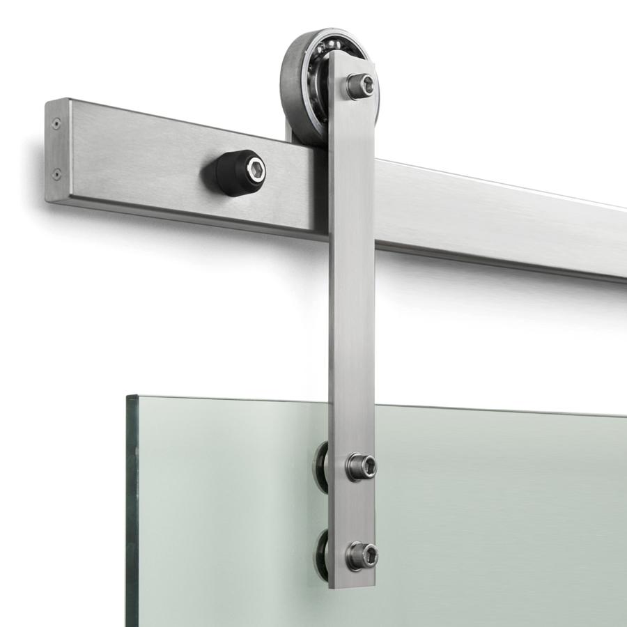 door knobs and hinges photo - 6