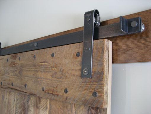 door knobs and locks photo - 14