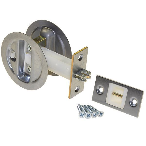 door knobs and locks photo - 15
