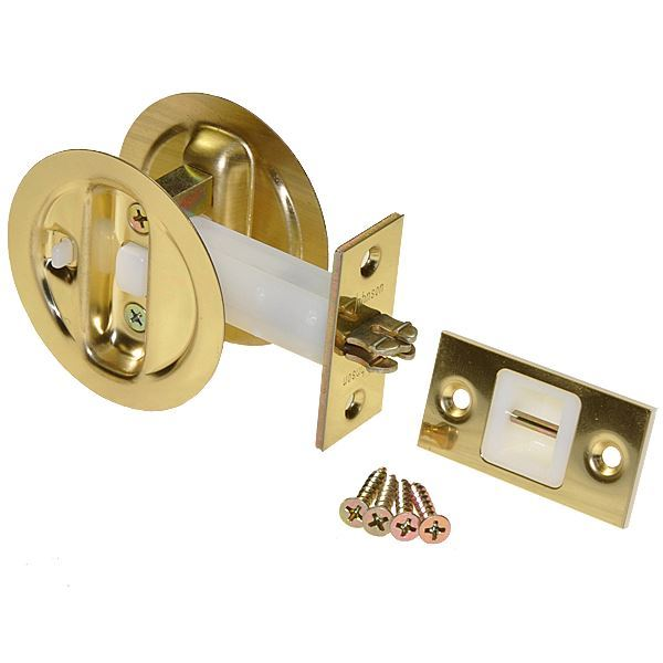door knobs and locks photo - 20