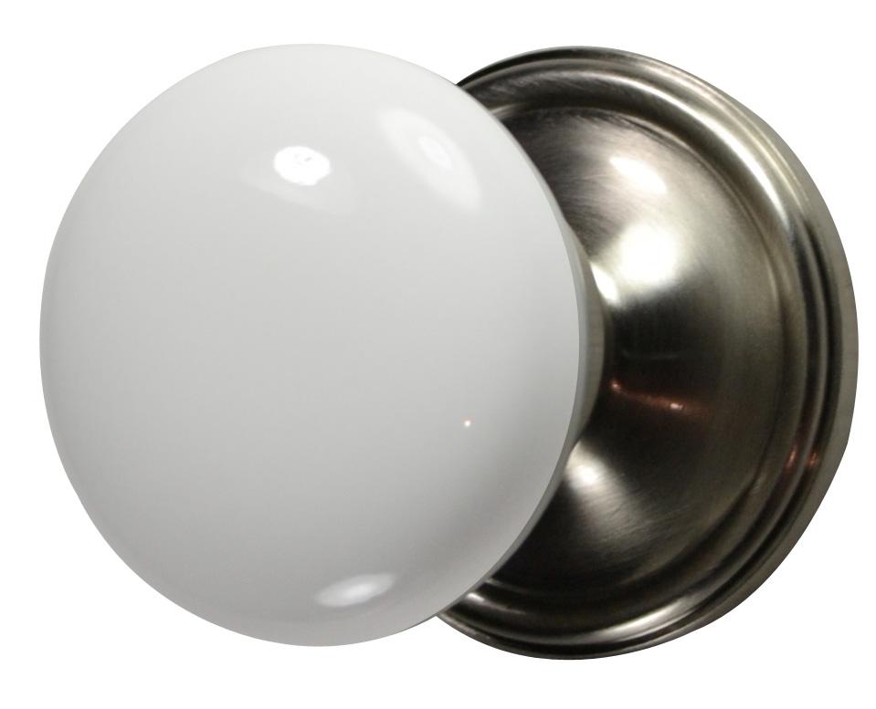 door knobs and plates photo - 20