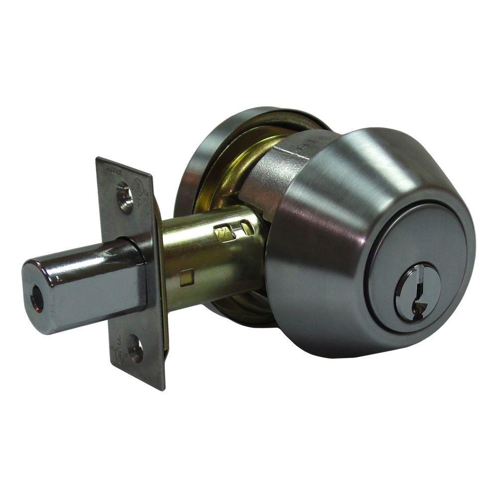door knobs at home depot photo - 16