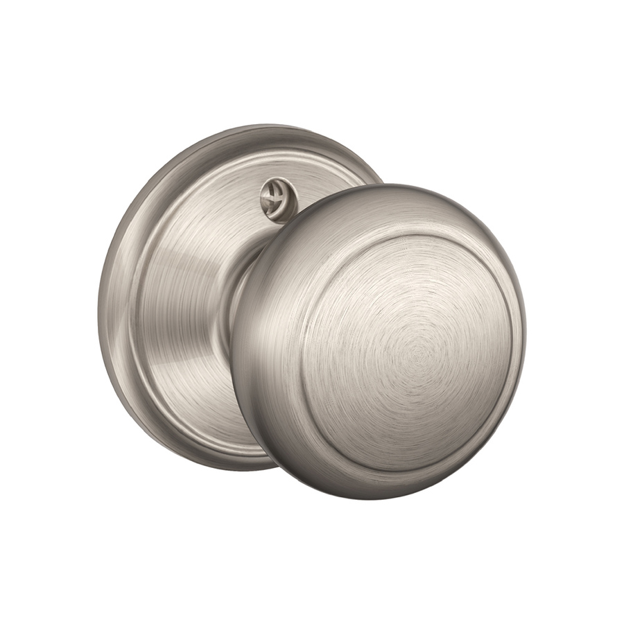 door knobs at lowes photo - 19