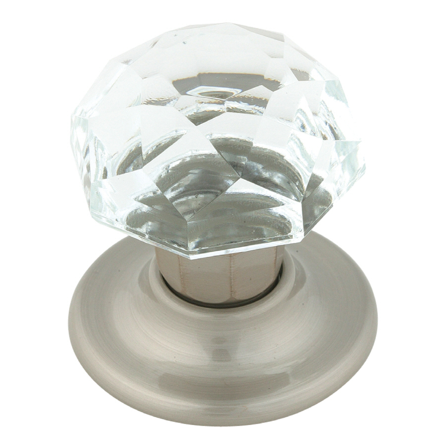 door knobs at lowes photo - 4