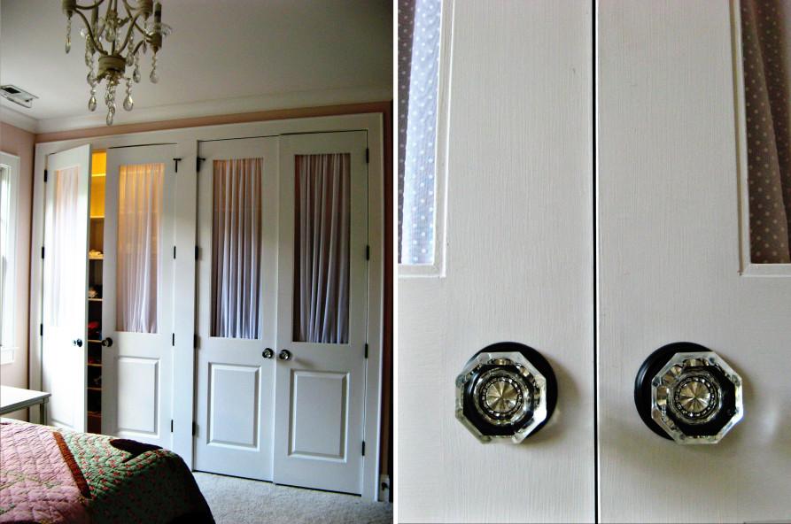 door knobs bedroom photo - 12