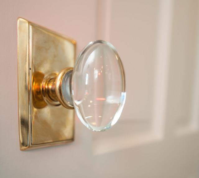 door knobs bedroom photo - 17