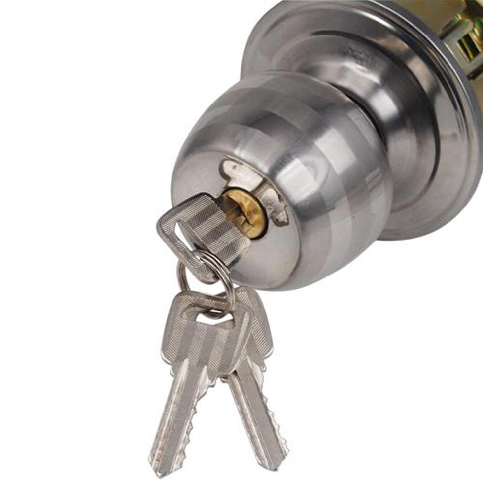 door knobs bulk photo - 4