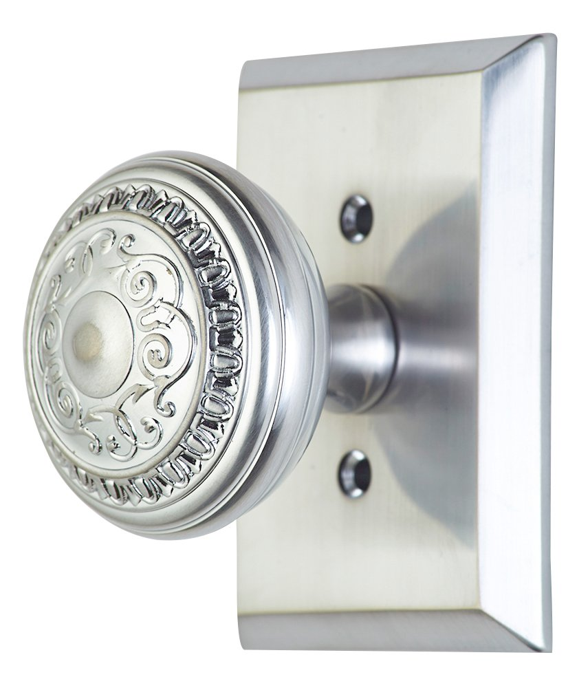 door knobs bulk photo - 8