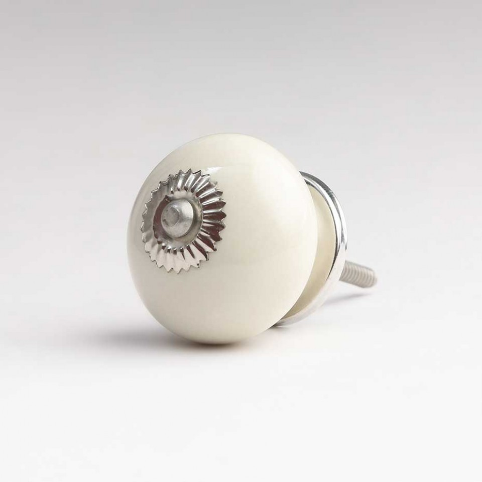 door knobs ceramic photo - 14