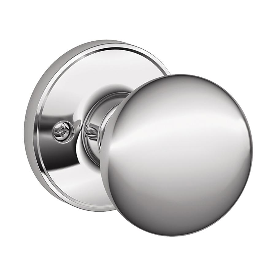 door knobs chrome photo - 14